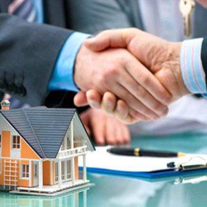 Tecnico em Transações Imobiliárias